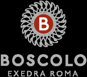 logo-boscolo-exedra-roma-v05